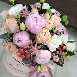 f07cbed9467cc8 Доставка квітів Дніпропетровськ - красиві букети для ВСІХ!