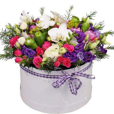 Картинки по запросу з днем народження букет квітів
