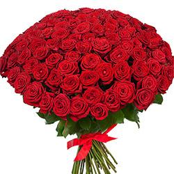 Доставка цветов через интернет по городу одесса заказ цветов и шаров в пензе
