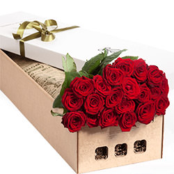Заказываем доставку цветов на дом